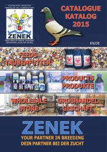 Catalogue 2015